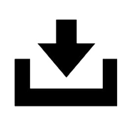 Download Fire data icon - new
